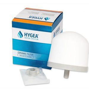 Keramikfilter für Hygea Water System
