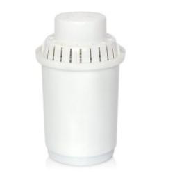 Ersatzfilter für Hygea Wasserfilter Kanne